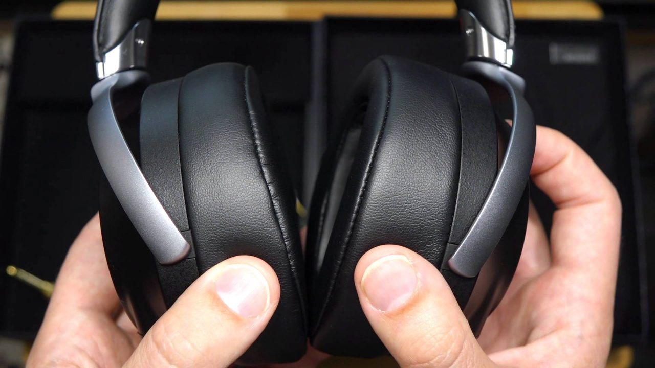 Massdrop x Focal Elex - Currawong's Headphone & Earphone Reviews