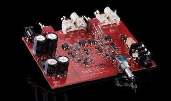 Schiit Audio Magni 3