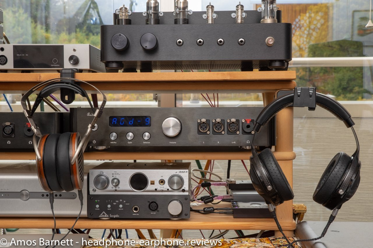 02369a1c0d6 Audio-gd Master 9 - Currawong's Headphone & Earphone Reviews