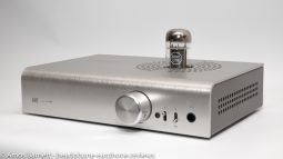 Schiit Audio Lyr 3