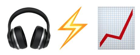 Headphone Power Calculator